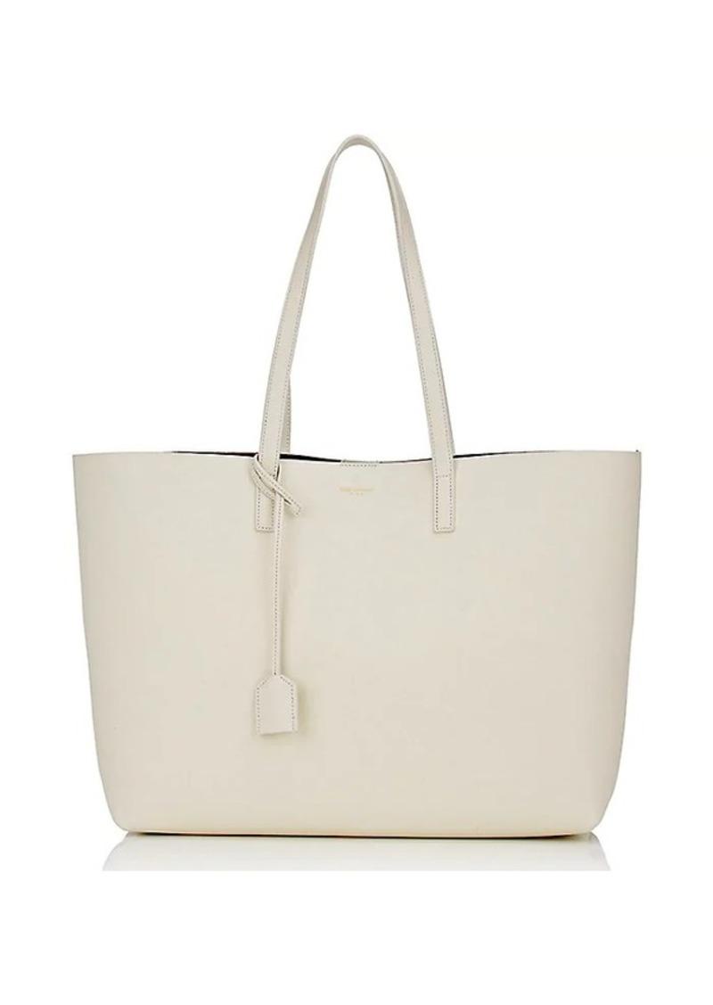 Womens Shopping Tote Bag Saint Laurent For Sale Cheap Authentic 25C04jl