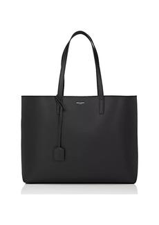 Yves Saint Laurent Saint Laurent Women's Shopping Tote Bag