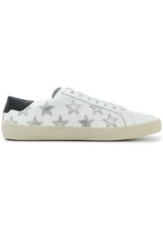 Yves Saint Laurent Signature California sneakers