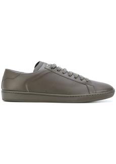 Yves Saint Laurent Signature Court Classic SL/01 sneakers