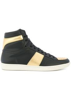 Yves Saint Laurent Signature Court Classic SL/10H sneakers