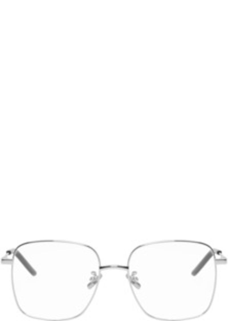 Yves Saint Laurent Silver SL 314 Glasses