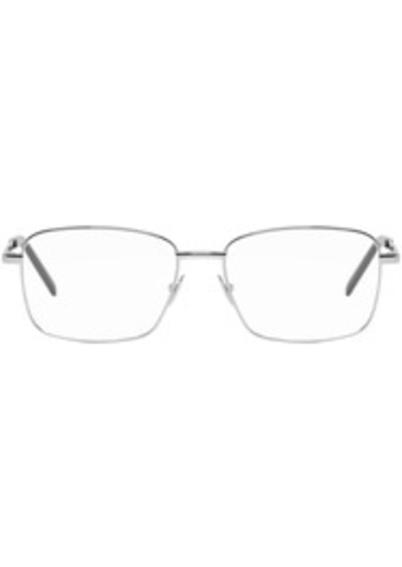 Yves Saint Laurent Silver SL 330 Glasses