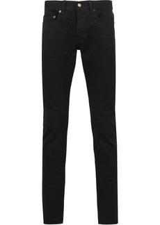 Yves Saint Laurent skinny jeans