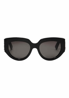 Yves Saint Laurent SL M26 Rope Sunglasses