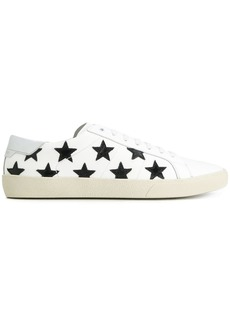 Yves Saint Laurent SL/06 California low-top sneakers