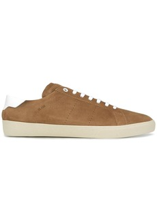 Yves Saint Laurent SL/06 Court Classic sneakers