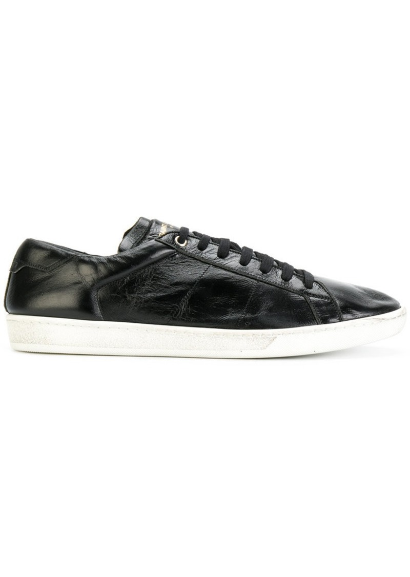 1a272d55e8e Yves Saint Laurent SL/06 sneakers Now $416.00
