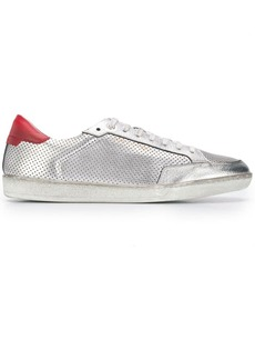 Yves Saint Laurent Court Classic SL/10 low-top sneakers