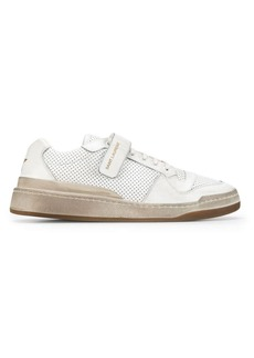 Yves Saint Laurent SL24 low top sneakers