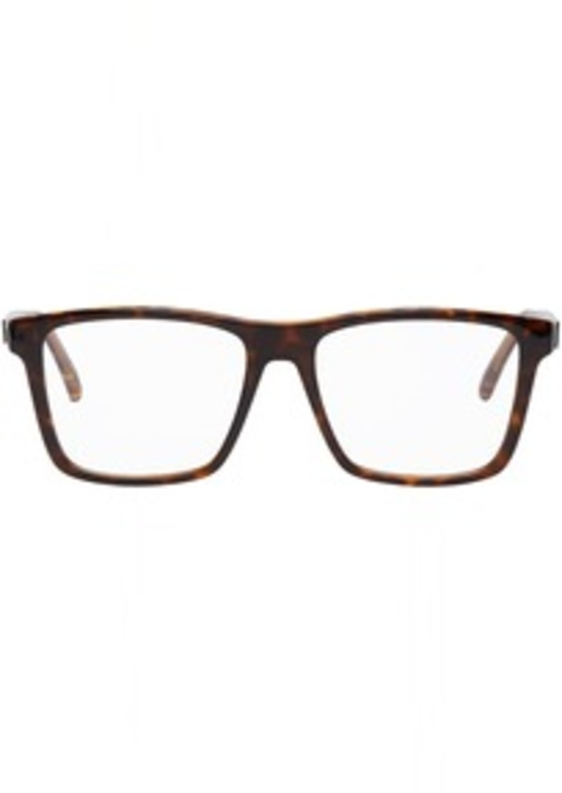 Yves Saint Laurent Tortoiseshell SL 337 Glasses