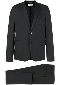 Yves Saint Laurent two piece suit