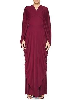 Open-Back Dresses