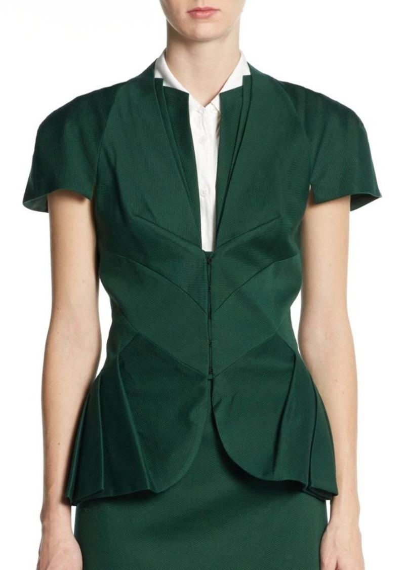 posen single guys ★ zac zac posen swarovski eartha icon convertible backpack @ today deals womens satchels, shop sale price today and get up to 30-70% off [zac zac posen.