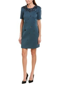 Zac Posen Shift Dress