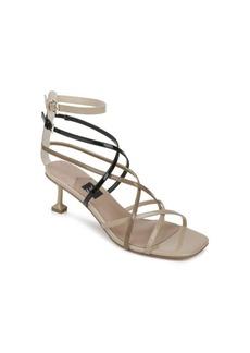 Zac Posen Women's Angie Strappy Sandal Women's Shoes
