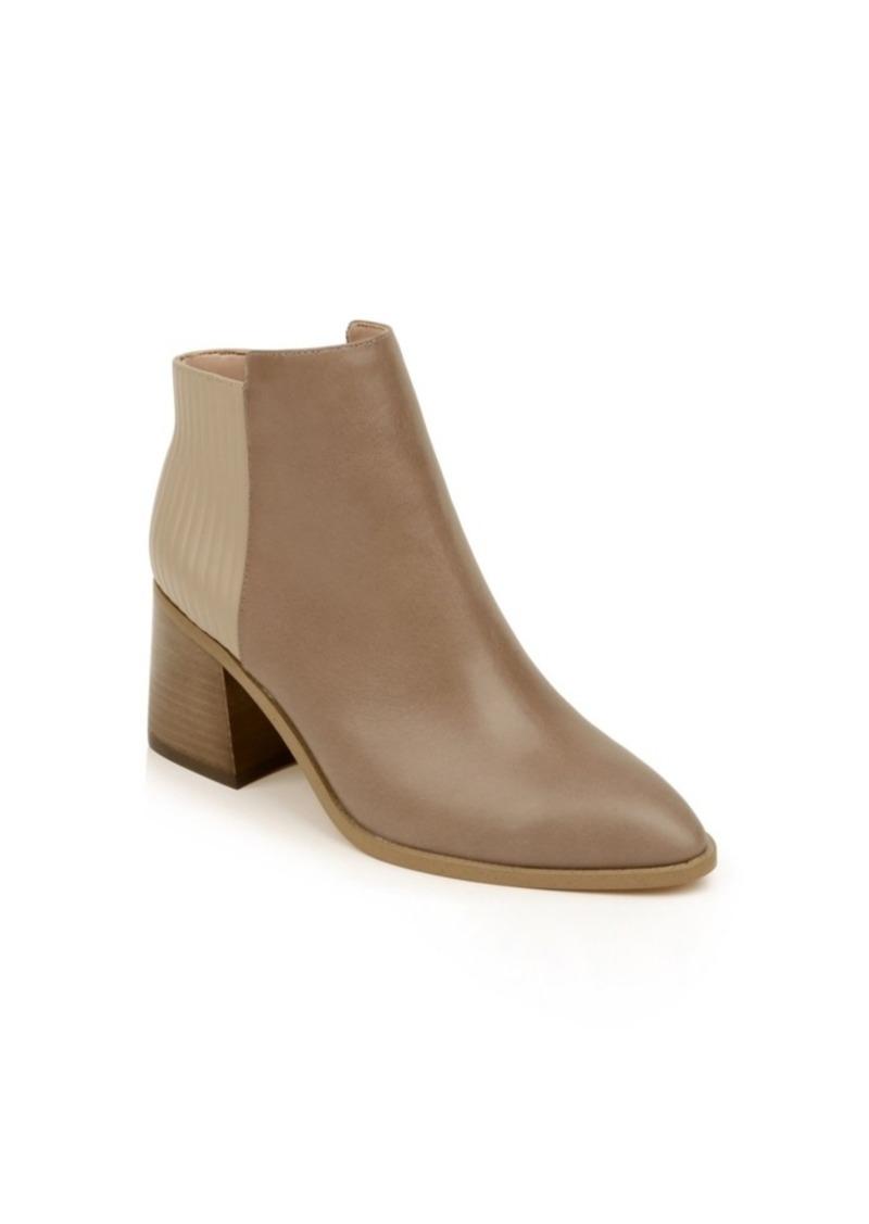 Zac Zac Posen Women's Tanesha Bootie Women's Shoes