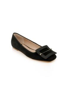Zac Zac Posen Women's Vonte Flat Women's Shoes
