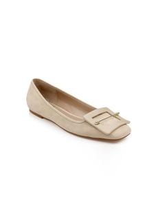Zac Zac Posen Women's Vonte Flats Women's Shoes