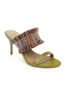 Zac Zac Posen Women's Walter Heeled Sandal Women's Shoes