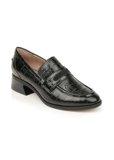 Zac Zac Posen Women's Wayne Loafer Women's Shoes