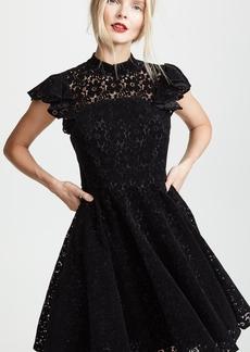 Zac Posen ZAC Zac Posen Carola Dress