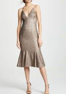 Zac Posen Zac Zac Posen Robin Dress