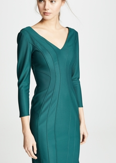 Zac Posen Zac Zac Posen Rosie Dress