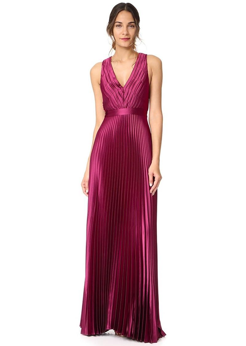 Zac Posen ZAC Zac Posen Arlyn Gown | Dresses