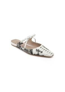 Zac Zac Posen Women's Valencia Mules Women's Shoes