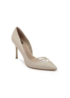 Zac Zac Posen Women's Valerian Pumps Women's Shoes