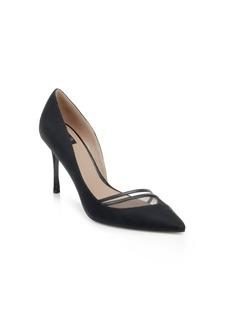Zac Zac Posen Valerian Pumps Women's Shoes
