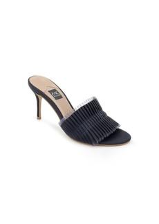 Zac Zac Posen Venecia Dress Sandals Women's Shoes