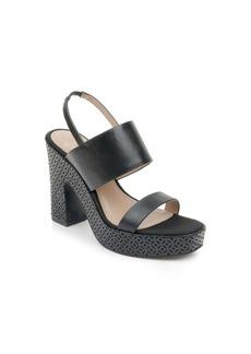 Zac Zac Posen Virginia Sandals Women's Shoes