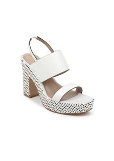 Zac Zac Posen Women's Virginia Sandals Women's Shoes