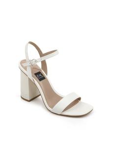 Zac Zac Posen Vitex Sandals Women's Shoes