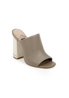 Zac Zac Posen Vivica Slide Sandals Women's Shoes
