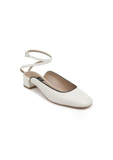 Zac Zac Posen Voss Slip-On Pumps Women's Shoes