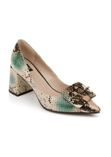 Zac Zac Posen Women's Shena Ii Pumps Women's Shoes