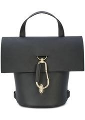 ZAC Zac Posen Belay backpack