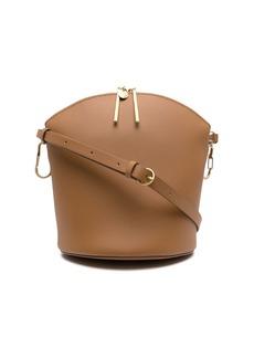 ZAC Zac Posen Belay zip-top shoulder bag