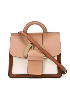 ZAC Zac Posen Biba buckle backpack