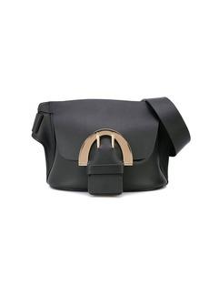 ZAC Zac Posen Biba buckle belt bag