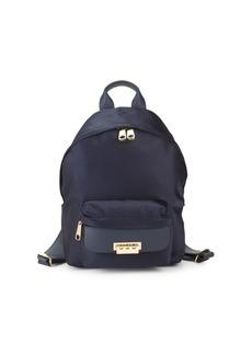 ZAC Zac Posen Eartha Classic Backpack