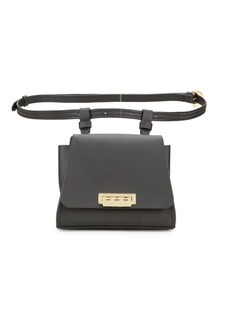 ZAC Zac Posen Eartha Mini Belt Bag