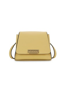 ZAC Zac Posen Mini Leather Belt Bag