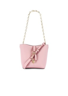 Zac Zac Posen Belay Mini Hobo Crossbody