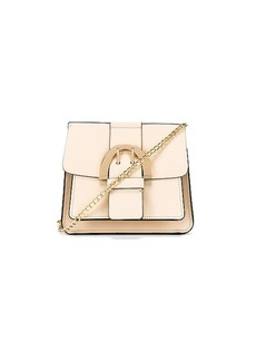 Zac Zac Posen Biba Buck Chain Crossbody