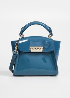 ZAC Zac Posen Eartha Iconic Mini Bag