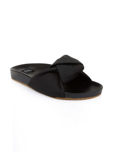 ZAC Zac Posen Santana Slide Sandal (Women)